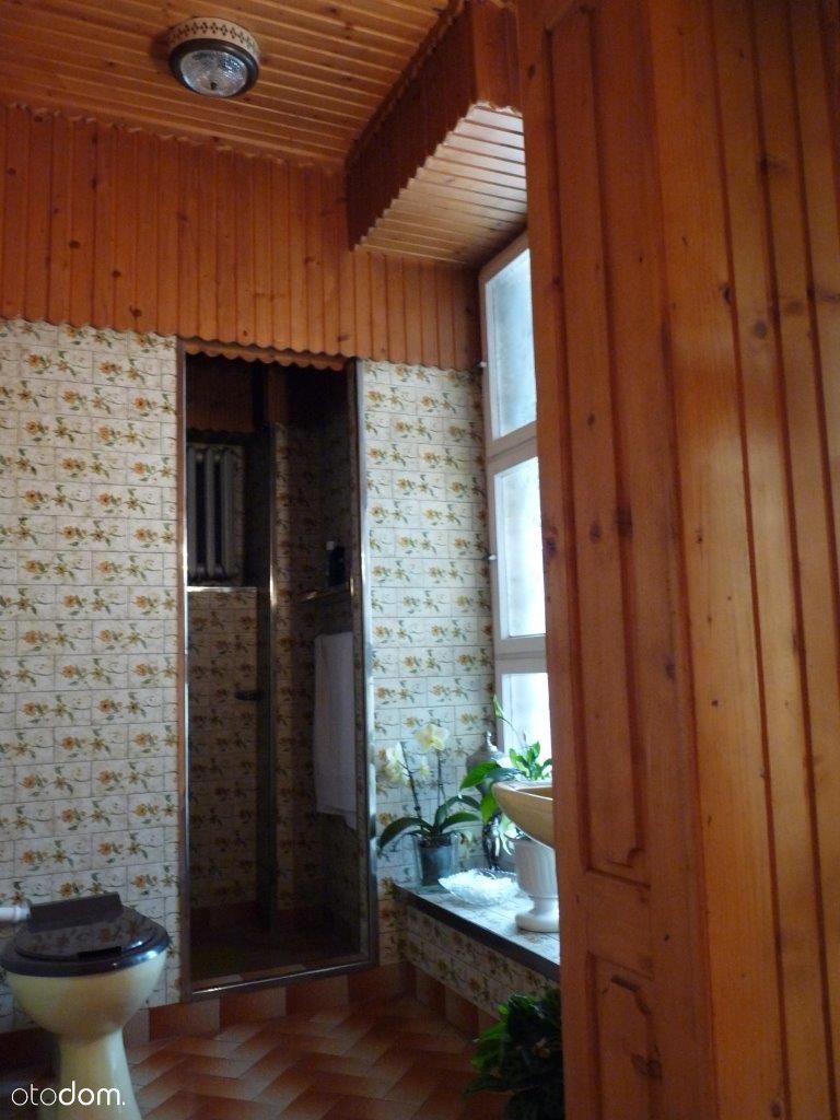 Dom na sprzedaż, Czarny Las, częstochowski, śląskie - Foto 7