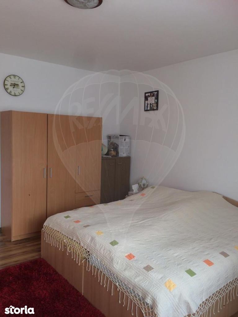 Casa de vanzare, Satu Mare (judet), Carpați 1 - Foto 7