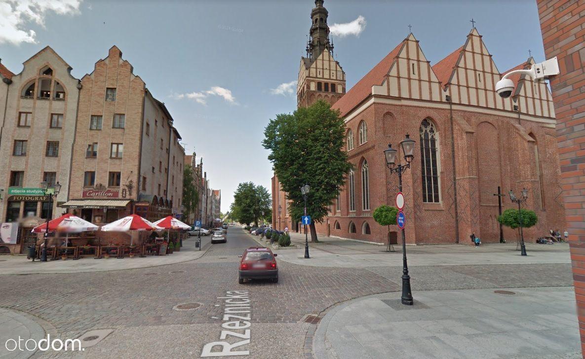 Lokal użytkowy na sprzedaż, Elbląg, warmińsko-mazurskie - Foto 8