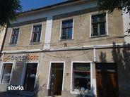 Apartament de vanzare, Bistrița-Năsăud (judet), Strada Liviu Rebreanu - Foto 1