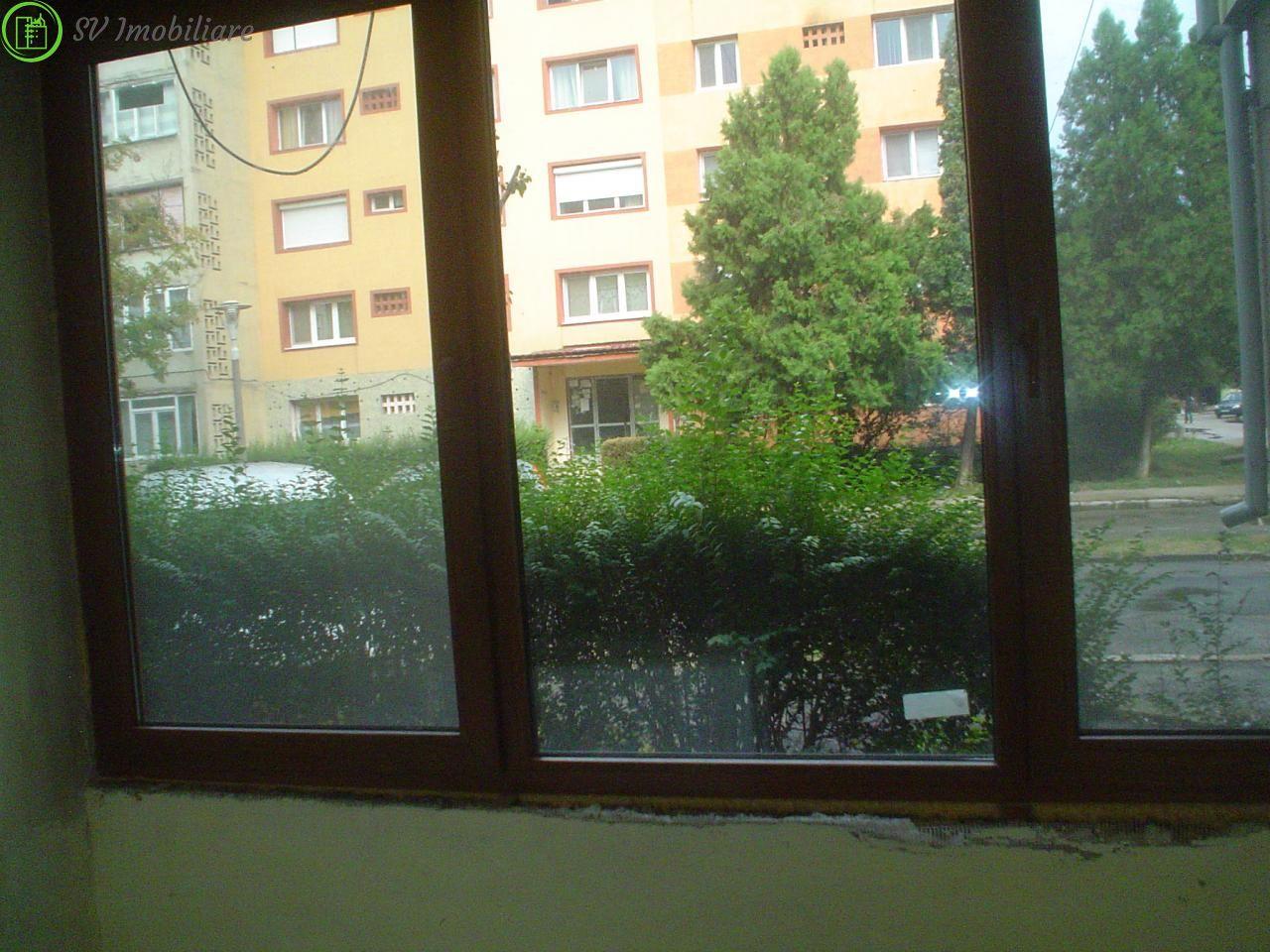 Apartament de vanzare, Caraș-Severin (judet), Caransebeş - Foto 12