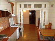 Apartament de inchiriat, Prahova (judet), Strada Banatului - Foto 11