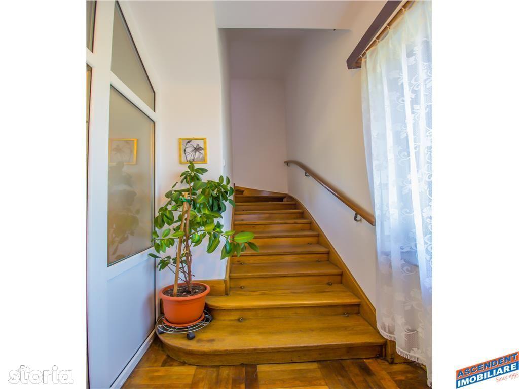Casa de vanzare, Brașov (judet), Strada Printre Grădini - Foto 3