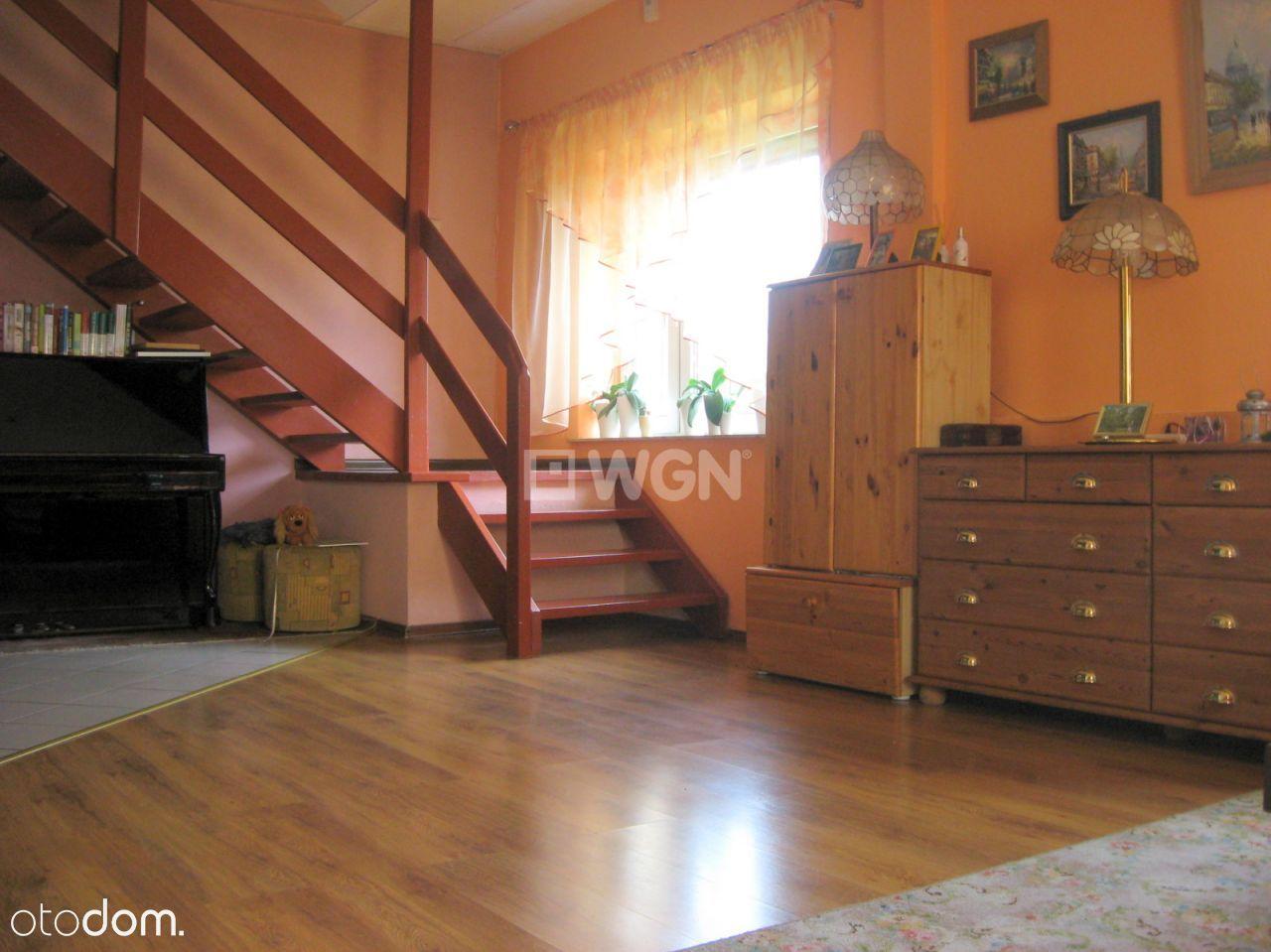 Dom na sprzedaż, Lubin, lubiński, dolnośląskie - Foto 6