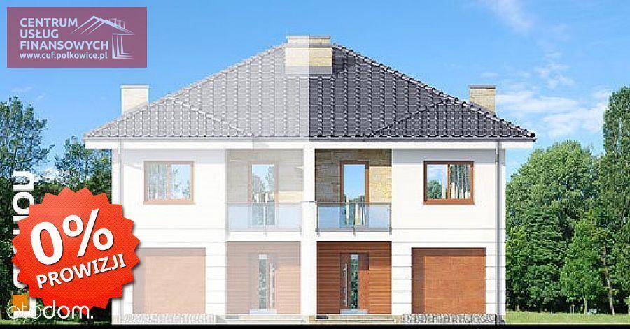 Dom na sprzedaż, Radwanice, polkowicki, dolnośląskie - Foto 3