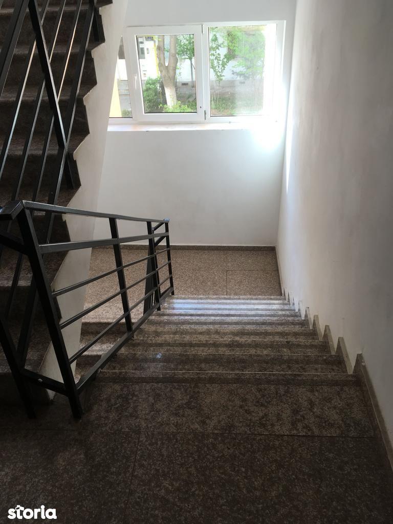 Apartament de vanzare, Constanța (judet), Inel 2 - Foto 17