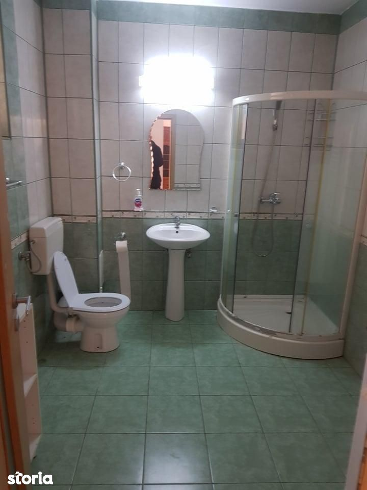 Casa de inchiriat, Timiș (judet), Circumvalațiunii - Foto 11