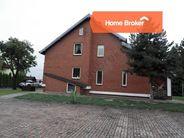 Dom na sprzedaż, Frydek, pszczyński, śląskie - Foto 2