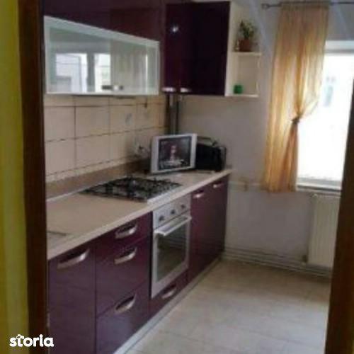 Apartament de vanzare, Galați (judet), Micro 17 - Foto 6