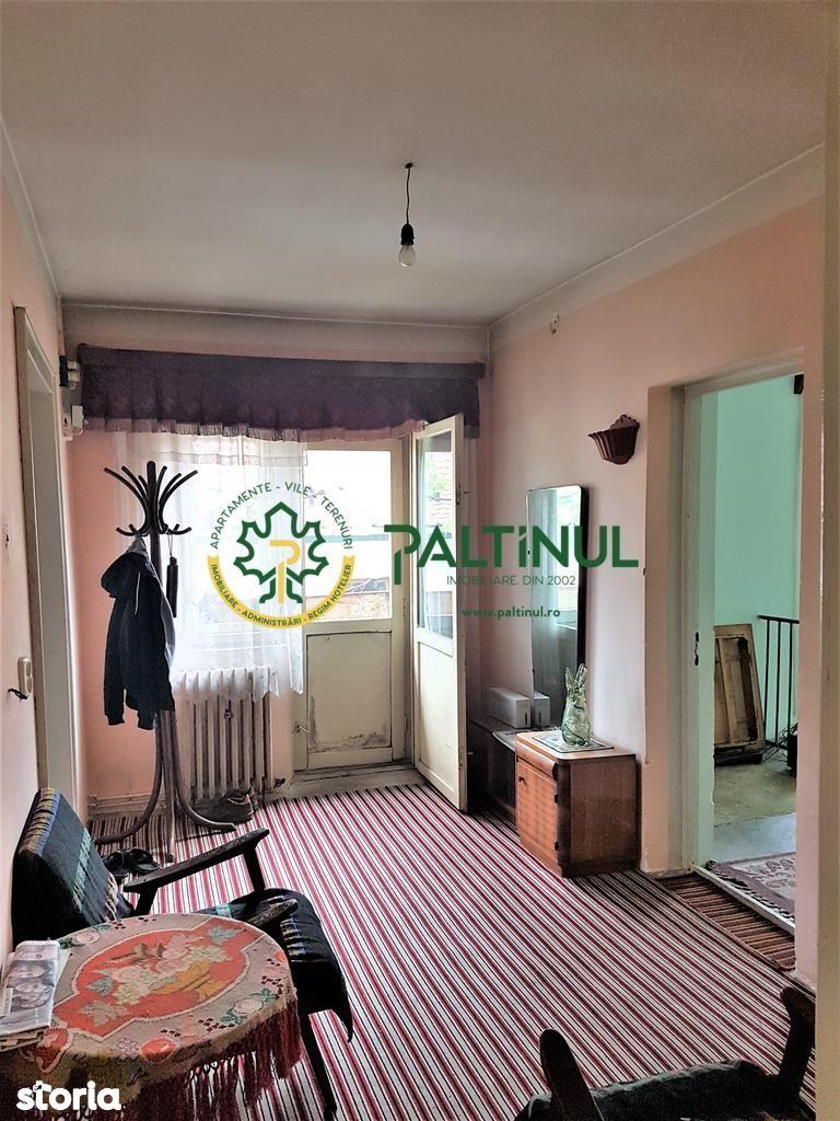 Apartament de vanzare, Sibiu (judet), Strada Plugarilor - Foto 3
