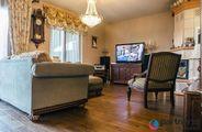 Dom na sprzedaż, Banino, kartuski, pomorskie - Foto 4
