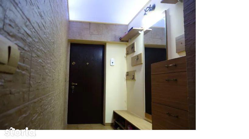 Apartament de vanzare, Sălaj (judet), Simion Bărnuțiu - Foto 2