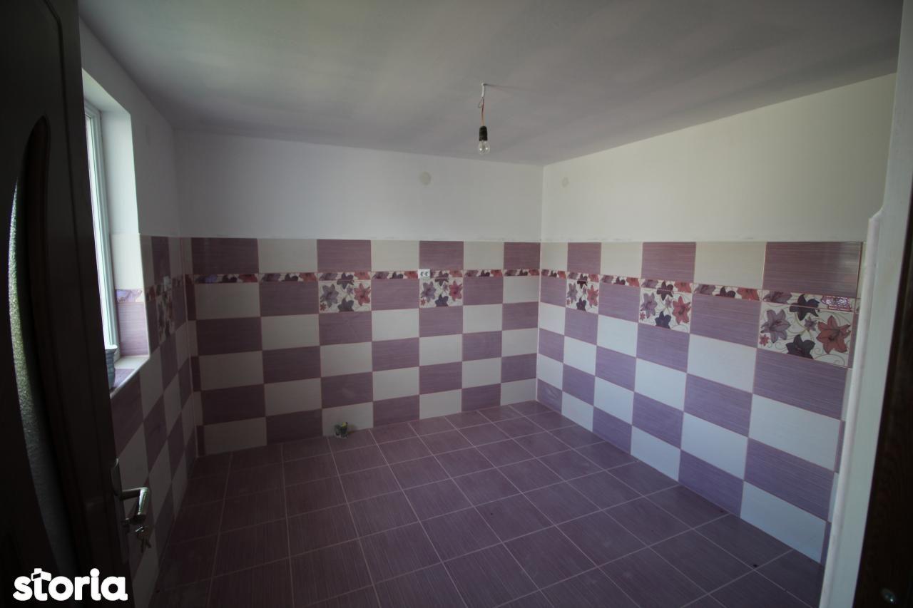 Casa de vanzare, Bacău (judet), Centru - Foto 5