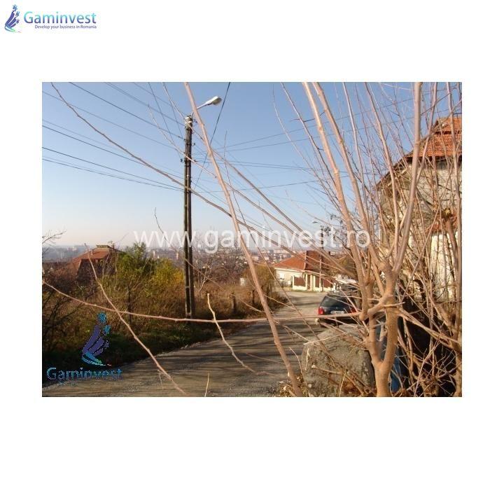 Casa de vanzare, Oradea, Bihor - Foto 5