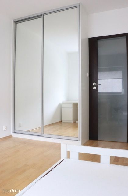 Mieszkanie na sprzedaż, Poznań, Naramowice - Foto 4