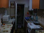 Apartament de vanzare, Bihor (judet), Subcetate - Foto 17