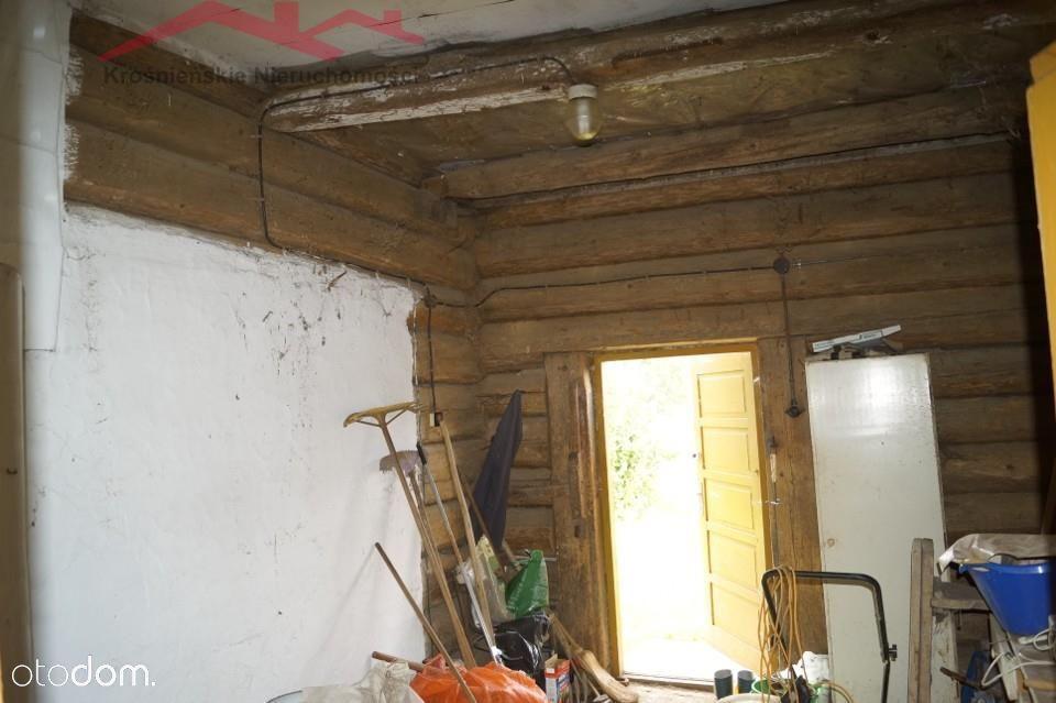 Dom na sprzedaż, Brzozów, brzozowski, podkarpackie - Foto 11