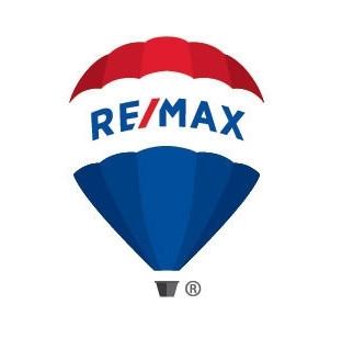 RE/MAX Polska - Międzynarodowa Sieć Biur Nieruchomości