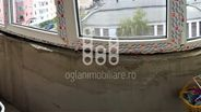 Apartament de vanzare, Sibiu (judet), Vasile Aaron - Foto 12