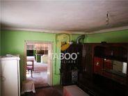 Casa de vanzare, Sibiu (judet), Slimnic - Foto 11