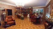 Dom na sprzedaż, Jarocin, jarociński, wielkopolskie - Foto 15