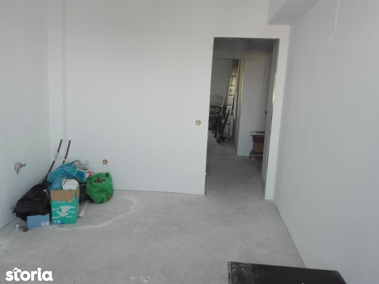 Apartament de vanzare, Bucuresti, Sectorul 3, Mihai Bravu - Foto 10