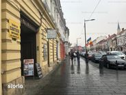 Apartament de vanzare, Cluj (judet), Bulevardul Eroilor - Foto 1