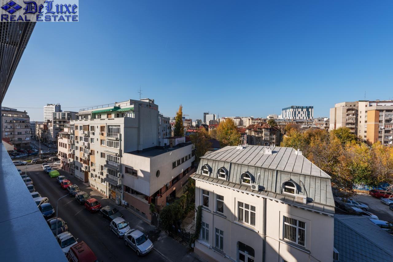 Apartament de inchiriat, București (judet), Sectorul 1 - Foto 10