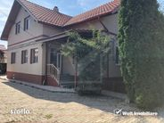 Casa de inchiriat, Cluj (judet), Floreşti - Foto 1
