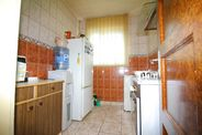 Apartament de vanzare, București (judet), Strada Aleksandr Puskin - Foto 7