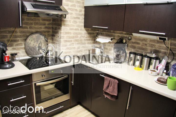 Mieszkanie na sprzedaż, Bytom, Szombierki - Foto 1