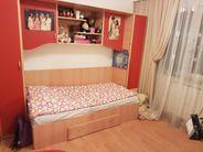 Apartament de vanzare, Ploiesti, Prahova - Foto 9