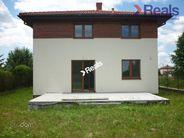 Dom na sprzedaż, Lipków, warszawski zachodni, mazowieckie - Foto 2