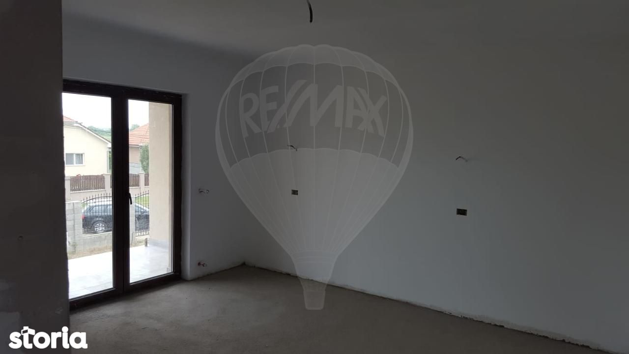 Casa de vanzare, Satu Mare (judet), Strada Dorle - Foto 11