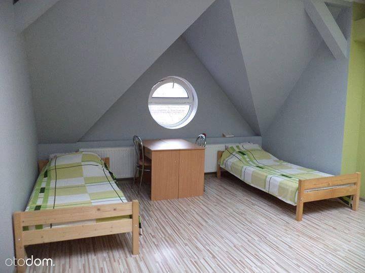 Pokój na wynajem, Poznań, Grunwald - Foto 1