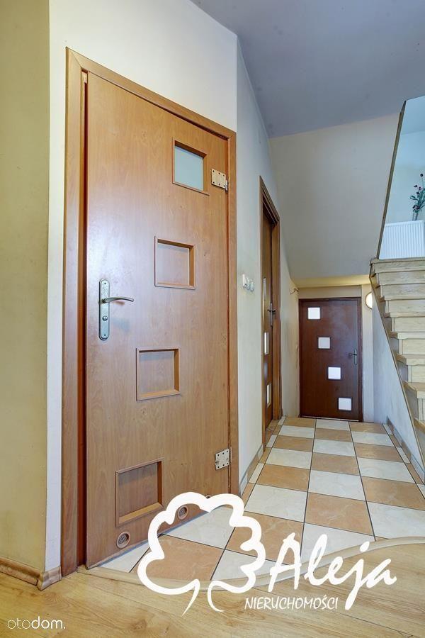 Dom na sprzedaż, Rędziny, częstochowski, śląskie - Foto 10