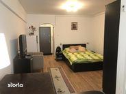 Apartament de inchiriat, București (judet), Strada Luterană - Foto 1