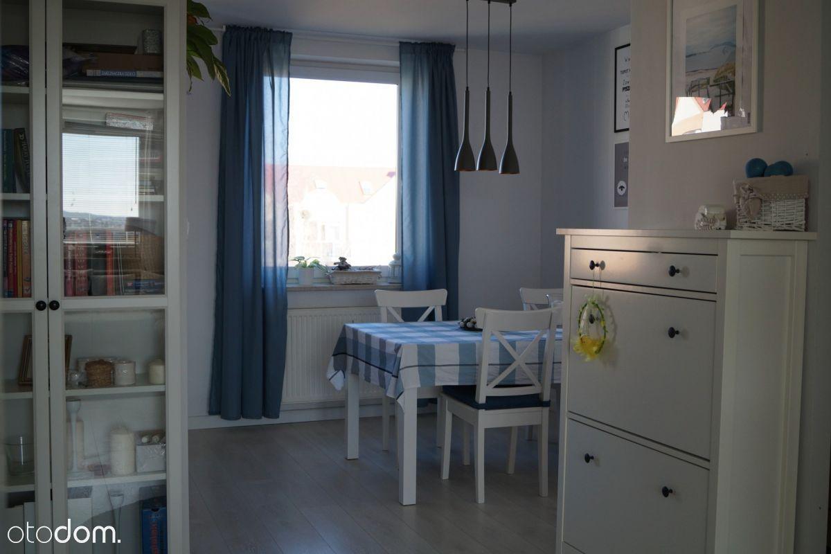 Mieszkanie na sprzedaż, Gdańsk, Ujeścisko - Foto 1