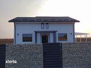 Casa de vanzare, Dâmbovița (judet), Tărtăşeşti - Foto 1