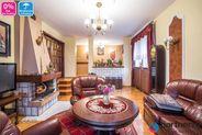 Dom na sprzedaż, Gdańsk, Osowa - Foto 2