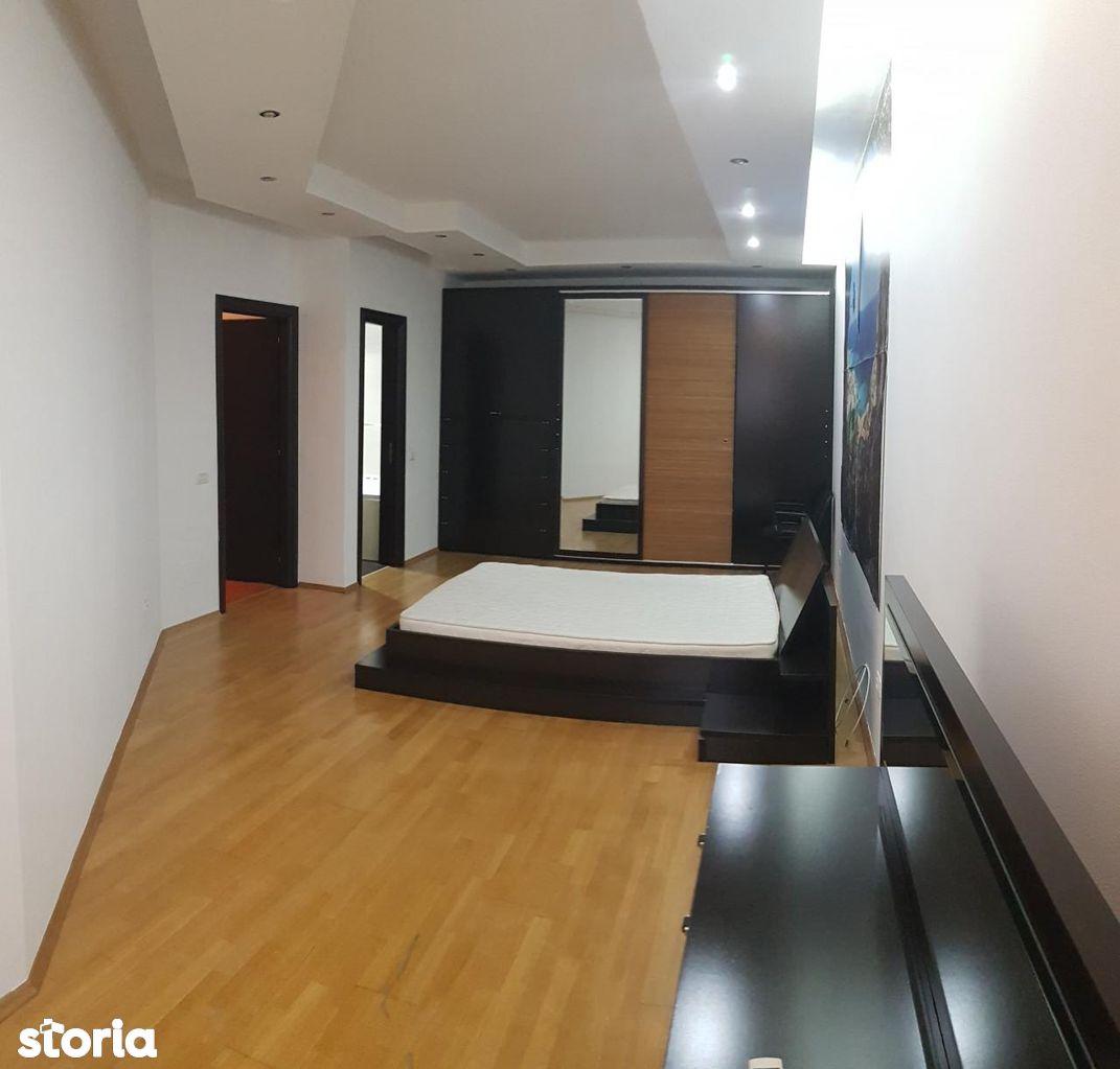 Apartament de vanzare, București (judet), Strada Aron Cotruș - Foto 9