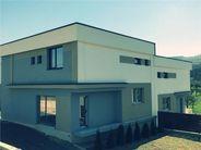 Casa de vanzare, Cluj (judet), Strada Colonia Borhanci - Foto 7