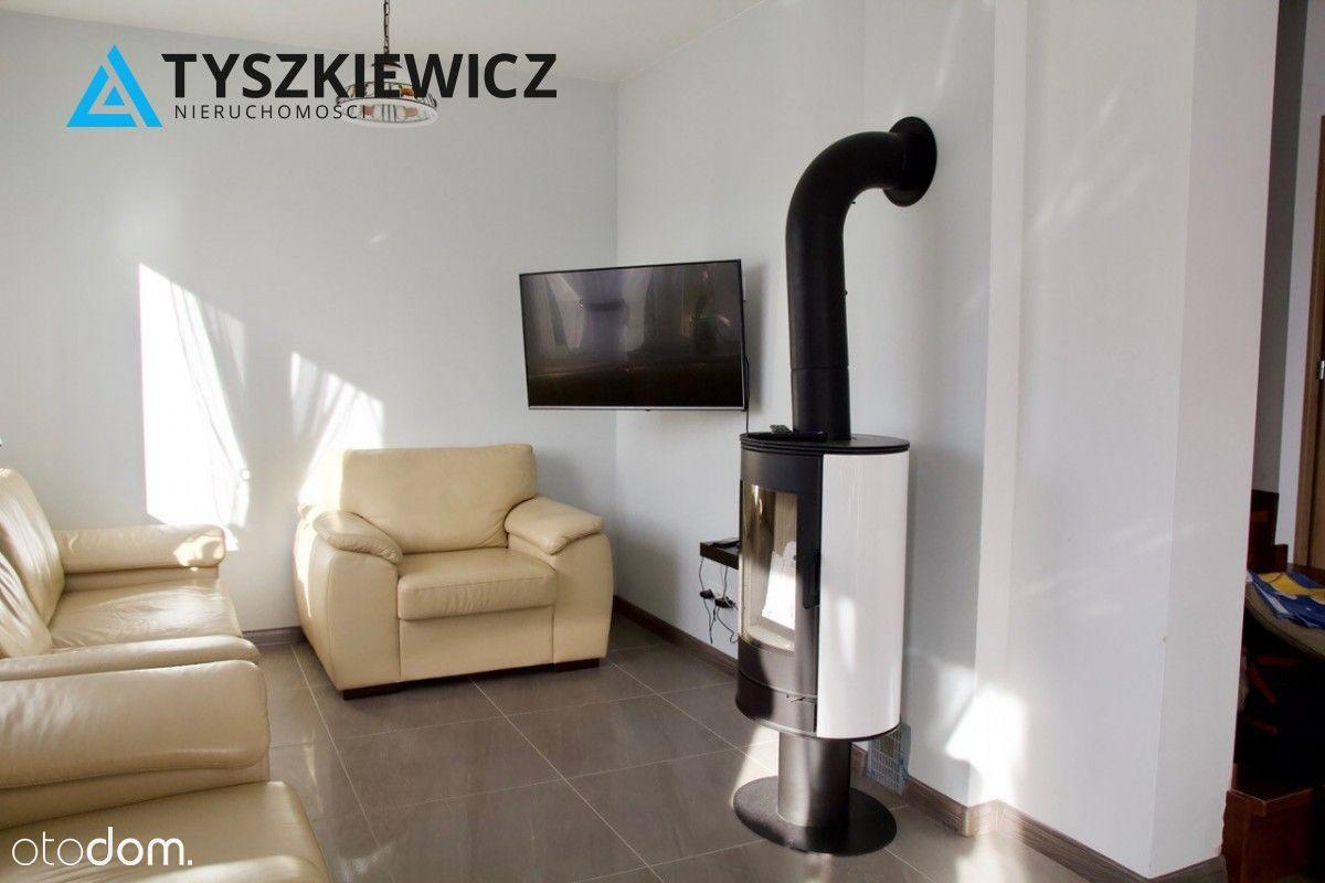 Dom na sprzedaż, Żelistrzewo, pucki, pomorskie - Foto 3