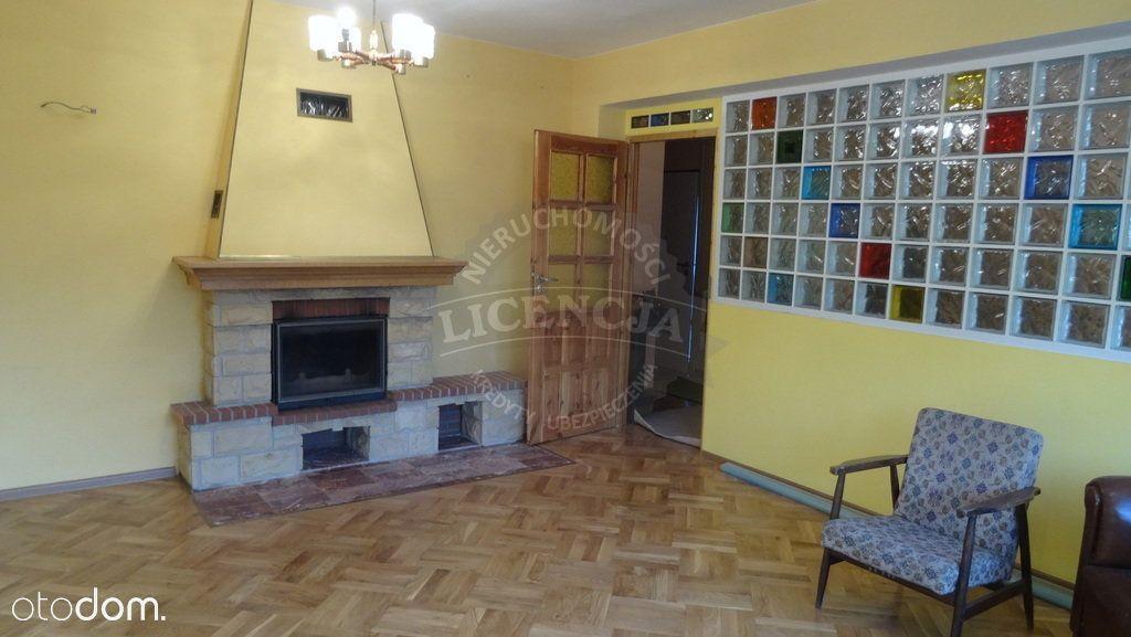 Dom na sprzedaż, Gorzów Wielkopolski, Piaski - Foto 4