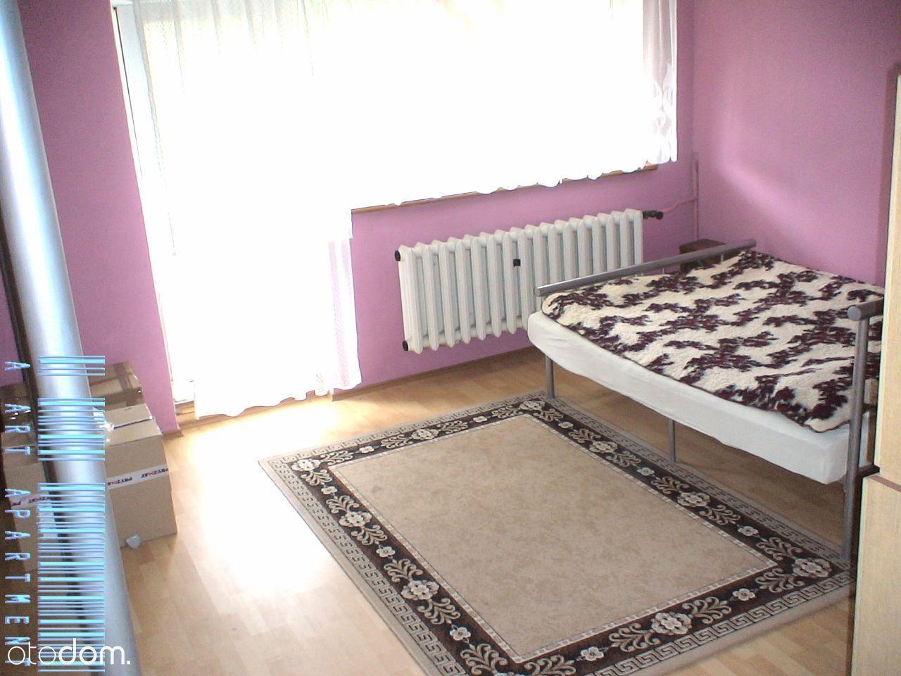 Dom na sprzedaż, Wrocław, dolnośląskie - Foto 15