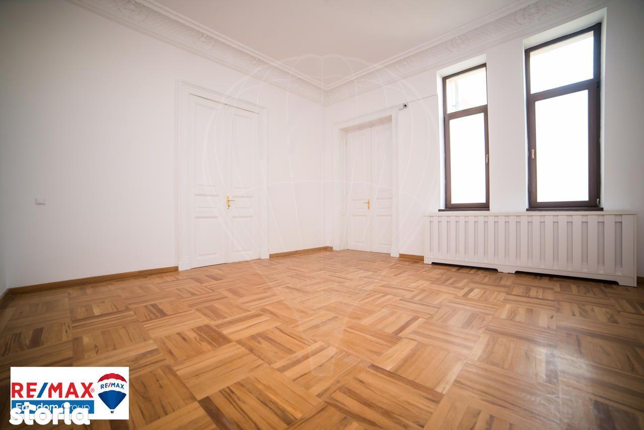 Casa de inchiriat, București (judet), Bulevardul Lascăr Catargiu - Foto 15