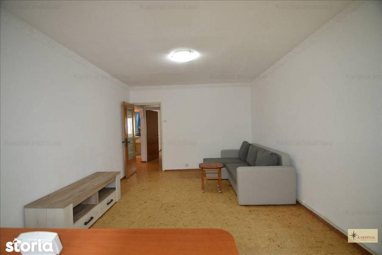 Apartament de inchiriat, Brașov (judet), Braşov - Foto 1