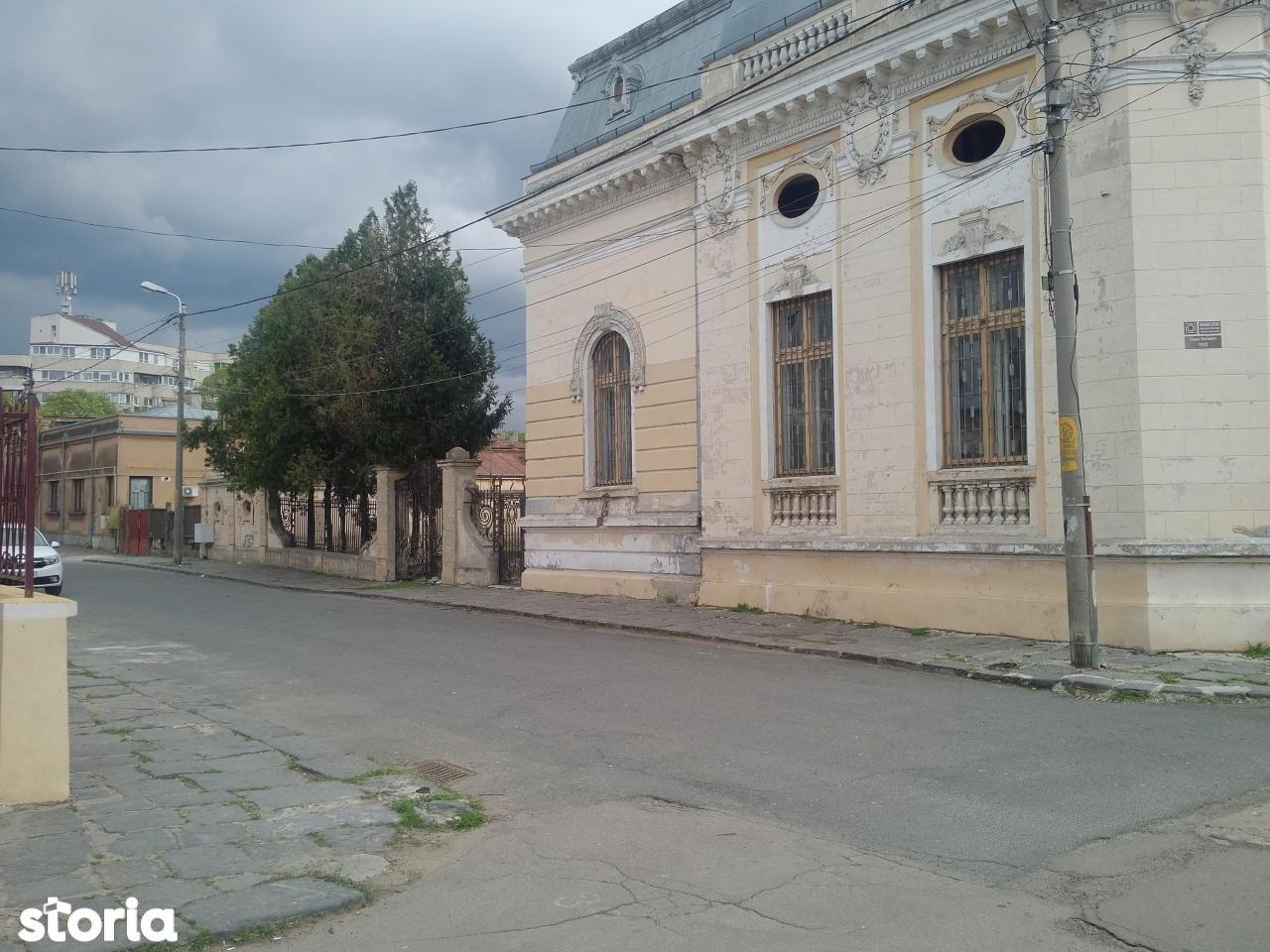 Casa de vanzare, Braila, Republicii - Foto 4