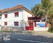 Casa de vanzare, Brașov (judet), Bulevardul Griviței - Foto 2