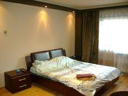 Apartament de vanzare, Constanța (judet), Strada Dezrobirii - Foto 2